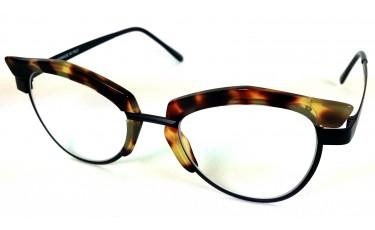 K3 oprawka okularowa