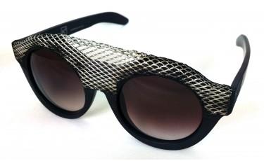 K3 okulary przeciwsłoneczne