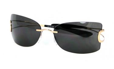 Silhouette okulary przeciwsłoneczne