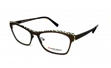 Xavier Garcia oprawka okularowa