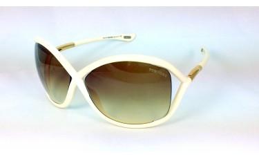 Tom Ford okulary przeciwsłoneczne