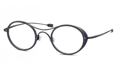 Jos. Eschenbach oprawka okularowa