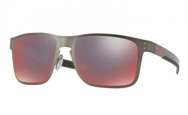 Oakley HOLBROOK METAL okulary przeciwsłoneczne + Polaryzacja