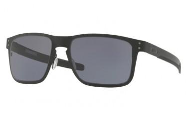 Oakley HOLBROOK METAL okulary przeciwsłoneczne