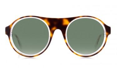 Okulary przeciwsłoneczne Robert La Roche - Ghost
