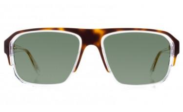 Okulary przeciwsłoneczne Robert La Roche - Gallan