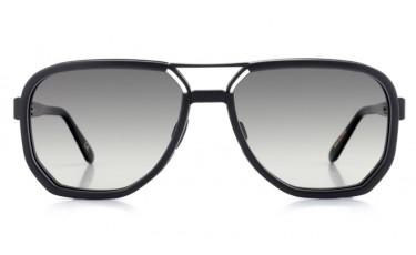 Okulary przeciwsłoneczne Robert La Roche - Dash