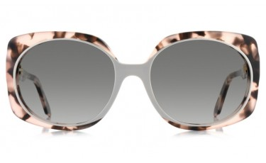 Okulary przeciwsłoneczne Robert La Roche - Any