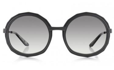 Okulary przeciwsłoneczne Robert La Roche - Darling