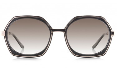 Okulary przeciwsłoneczne Robert La Roche - Divine