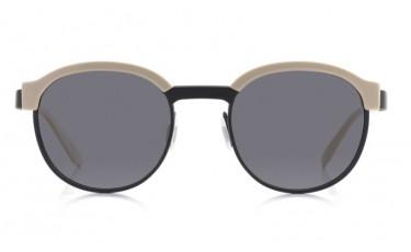 Okulary przeciwsłoneczne Robert La Roche - Baldric