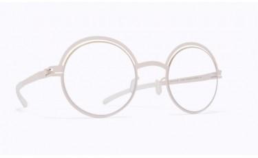 Mykita oprawka okularowa