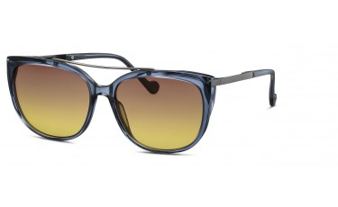 Mini oprawka okularowa