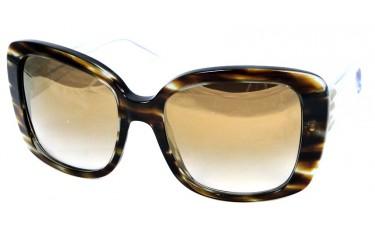 Vera Wang okulary przeciwsłoneczne