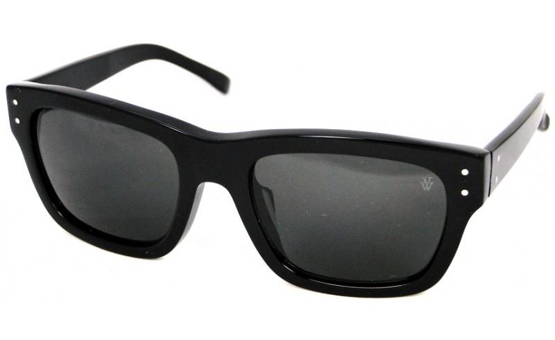 [Obrazek: vera-wang-okulary-przeciwsłoneczne.jpg]