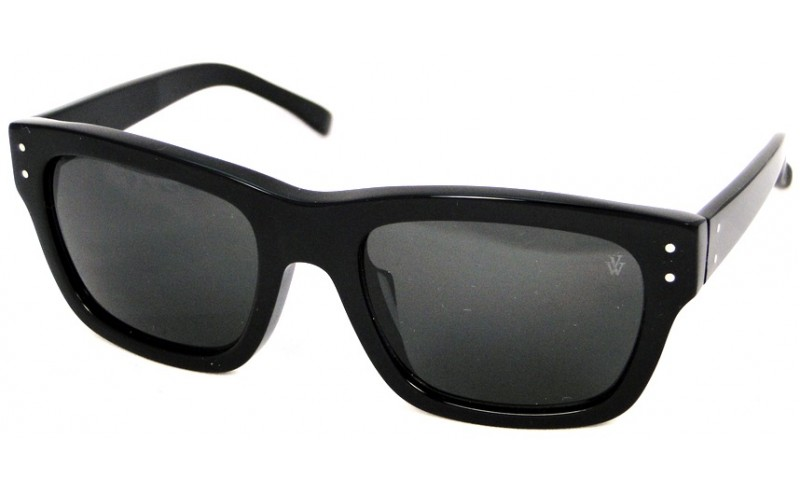 http://lens.pl/535-thickbox_default/vera-wang-okulary-przeciws%C5%82oneczne.jpg