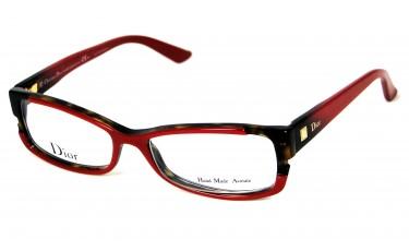 Christian Dior oprawka okularowa