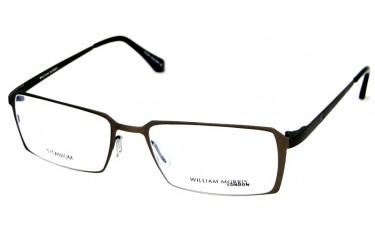 William Morris oprawka okularowa