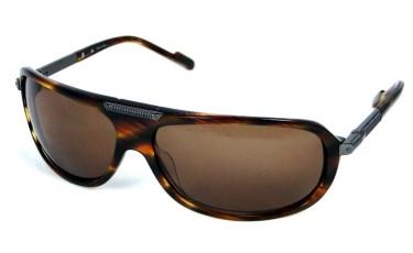 Dunhill okulary przeciwsłoneczne