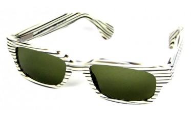 GF Ferre okulary przeciwsłoneczne