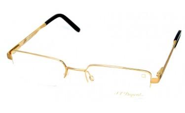 Dupont oprawka okularowa