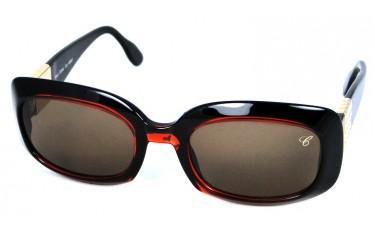 Chopard oprawa okularowa