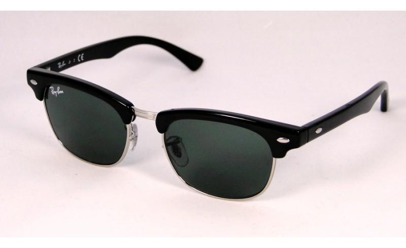 ray ban okulary przeciwsłoneczne