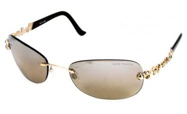 Daniel Swarowski oprawka okularowa