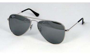 ray ban ceny okularów