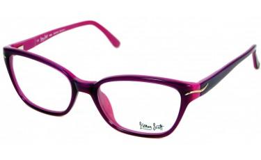 L'Wren Scott oprawka okularowa