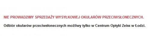 Optyk-Zeiss