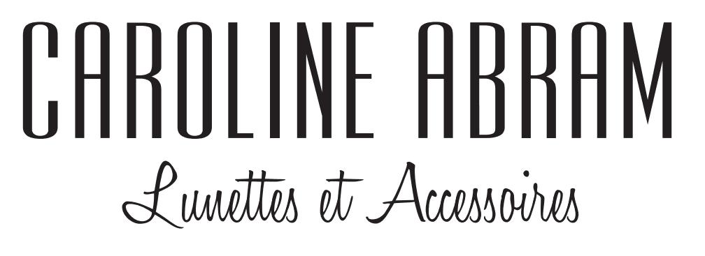 Oprawki okularowe Caroline Abram dostępne w Centrum Optyki Zeiss oraz sklepie internetowym Lens.pl