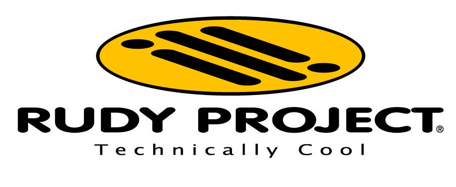 Rudy Project oprawki okularowe sportowe